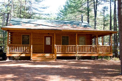 1000 ideas about log cabin kits prices on log
