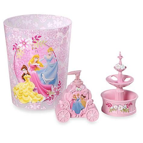 disney princess bathroom disney princess bath ensemble bed bath beyond