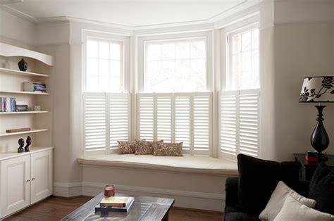 are plantation shutters out of style cafe style shutters plantation shutters window