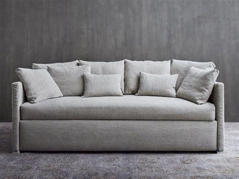letto estraibile flou divano letto estraibile flou