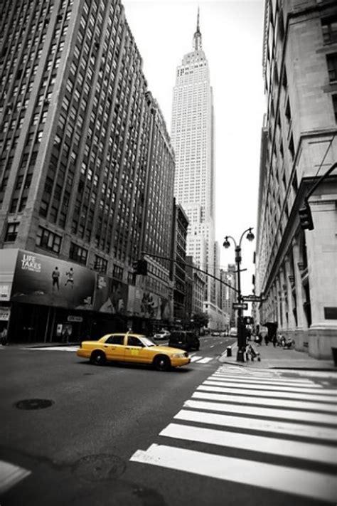york city iphone  wallpapers  hd wallpaper