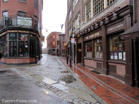 oyster house boston union oyster house boston ma trippy food