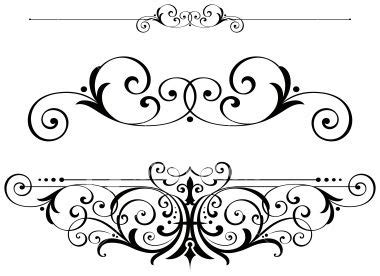 victorian designs free printable victorian designs search for stock photos