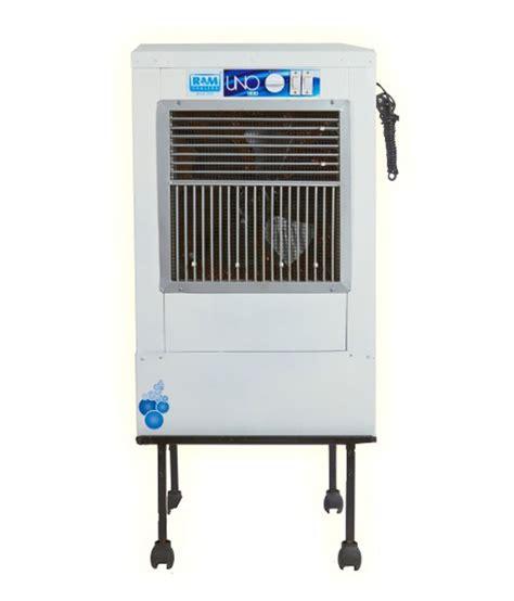 room coolers ram coolers uno 204 room cooler price in india buy ram coolers uno 204 room cooler