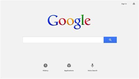 House Search Engines by Rilascia L App Di Ricerca Per Windows 8