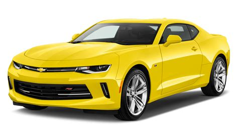 Chevy Camaro by 2018 Chevy Camaro Www Imgkid The Image Kid Has It