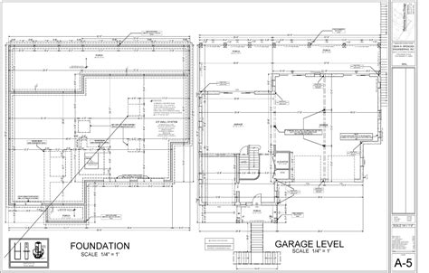 slab foundation floor plans smart placement slab floor plans ideas house plans 26220