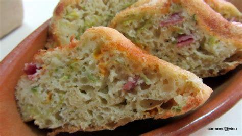 fiori zucchina ricette fantasia in cucina rustico fiori di zucca e zucchina