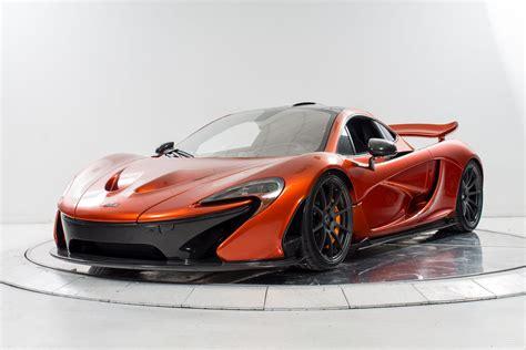 mclaren car for sale 2 million mclaren p1 for sale in island gtspirit