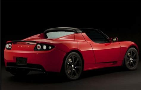 Buy A Tesla Roadster Buy A Tesla Roadster In Colorado And Save 42 000 If You