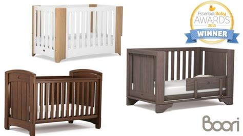 best baby cot top voted cot and reviews essential baby awards 2015