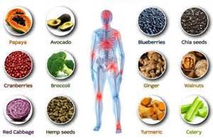 top diet foods ibs diet foods