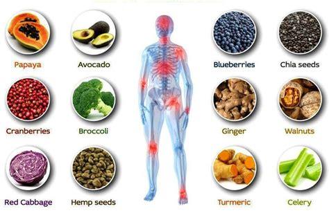 ibs d vegetables top diet foods ibs diet foods