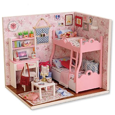 miniature doll house kits miniature dollhouse kit kamisco