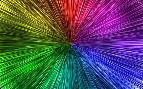 colorful wallpaper jpg colorful warp wallpaper abstract wallpapers 674