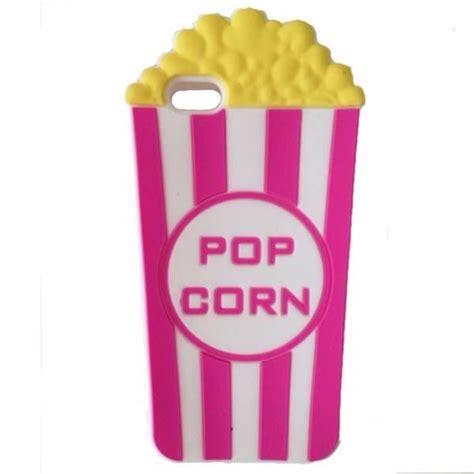 Popcorn Mini Dress 15 best phone cases htc m8 images on