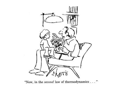 dispense termodinamica entropia termodinamica dispense