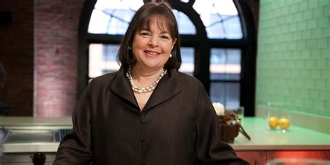 ina garten age ina garten net worth 2017 bio wiki renewed