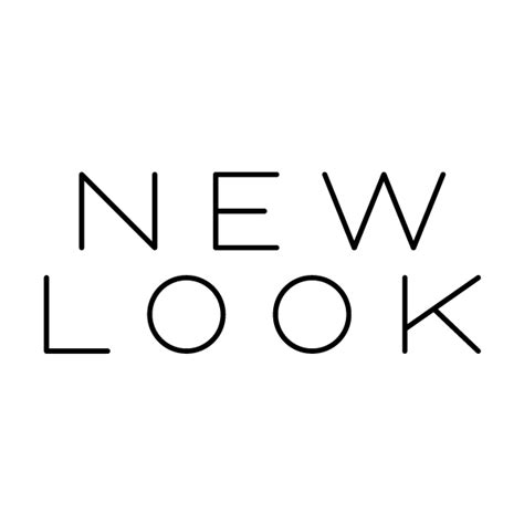 new look logo crossgates shopping centre - New Look