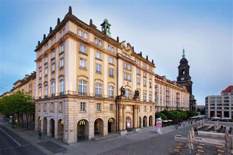 dresden altmarkt inn premium hotel dresden im haus altmarkt by quality