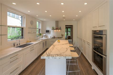 thomasville kitchen cabinets outlet image mag