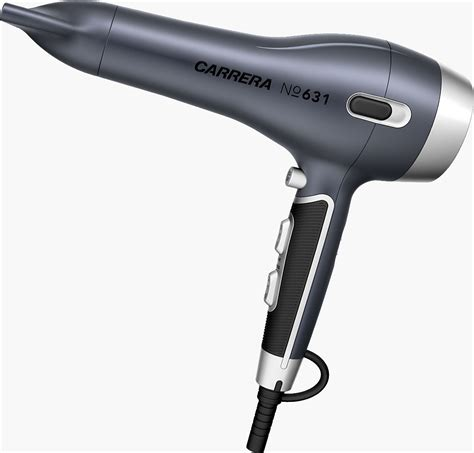 Ion Hair Dryer Side Effects by Ac Hair Dryer 631