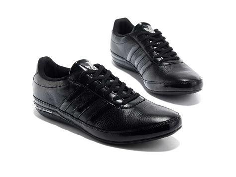 porsche design shoes 2016 100 porsche design shoes 2016 adidas porsche design