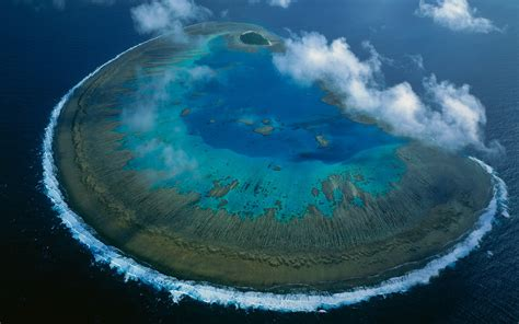 Worlds Best Beaches by Great Barrier Reef Pre Tend Be Curious