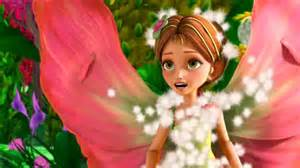 kids cartoons barbie thumbelina cartoon hq movie