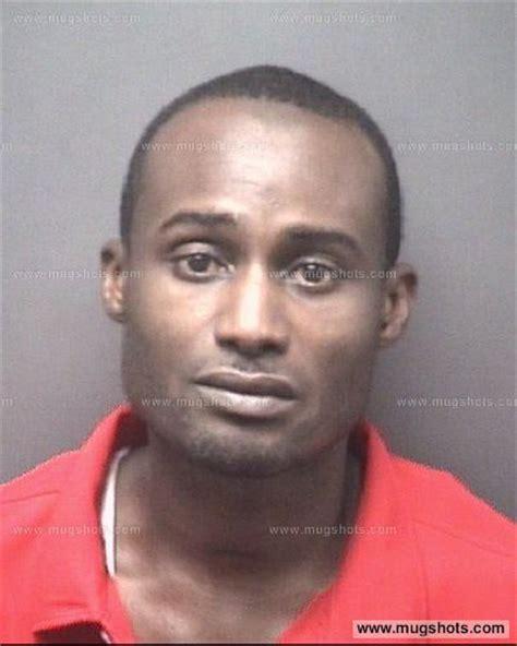 Pitt County Nc Arrest Records Derrick Lamonte Morris Mugshot Derrick Lamonte Morris Arrest Pitt County Nc