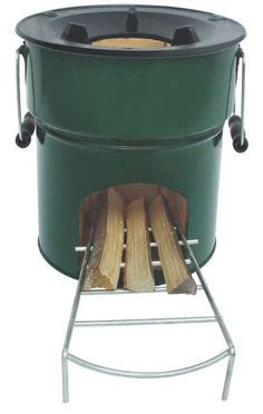 1000 images about grill on drums backyards and how to build 1000 images about diy drum wood strove s on 55 gallon drum drums and wood burner