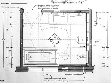 cad software for kitchen and bathroom designe pro and bathroom plans cad software for kitchen and bathroom