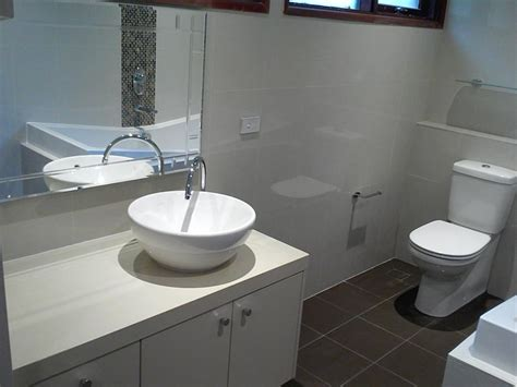bathroom sydney reg teagle bathroom renovations sydney s south west