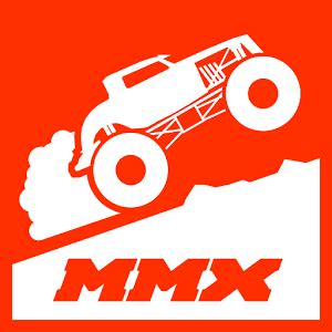 Schnellstes Auto Hill Climb Racing by Mmx Hill Climb Wie Schnell Meisterst Du Die Strecken