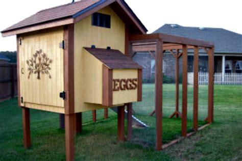 hen house plans pdf hen house plans pdf