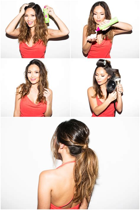 hair styles that cover your ears wikihow hairstyles that hide your ears fade haircut
