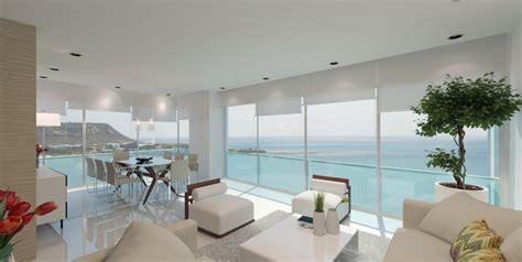 decoracion apartamentos frente al mar departamento en venta en salinas de 3 dormitorios y