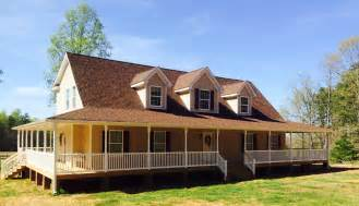 manufactured modular homes modular home gallery virginia modular home builders