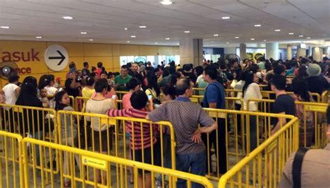 Tiket Masuk Ikea Alam Sutera ikea alam sutera pegipegi