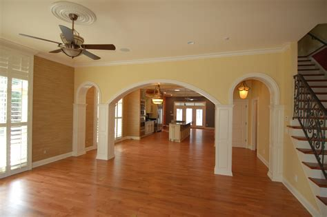 home interior painting home interiors paintings home painting