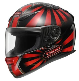 safest motorcycle boots safest motorcycle helmet color best motorcycle helmet