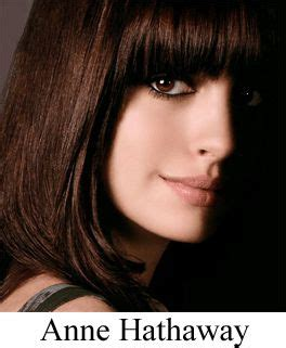 best hair color for deep winters 449 best deep dark winter muted images on pinterest dark