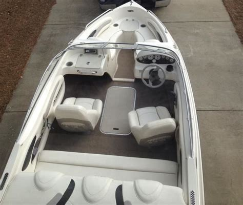 stingray lx   sale   boats  usacom