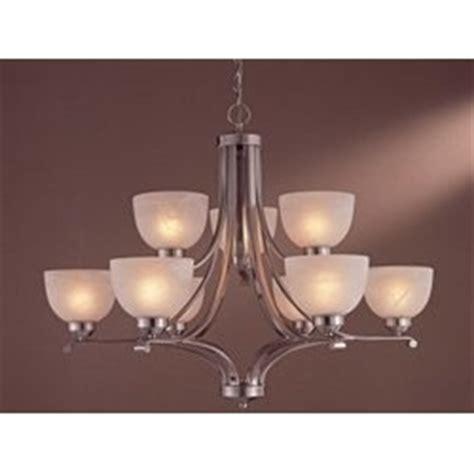 decorative outdoor lighting manufacturers commercial lighting decorative led led commercial