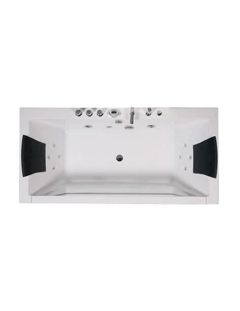vasche da bagno prezzi e misure vasche da bagno prezzi e misure vasca da bagno piccole