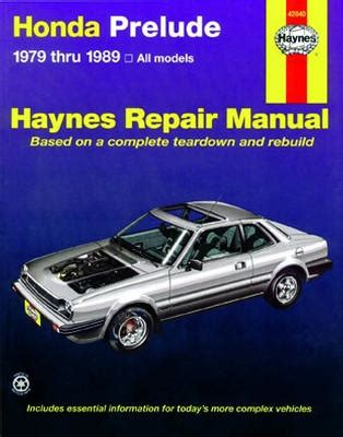 online car repair manuals free 1996 honda prelude security system sapiensman car parts auto parts truck parts supplies and accessories