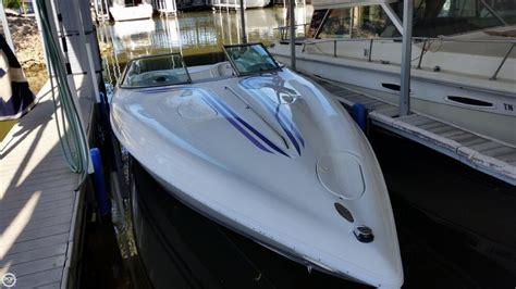 baja boats for sale in nashville tn baja 272 boats for sale boats