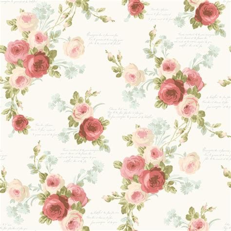 joanna gaines background joanna gaines heirloom wallpaper from magnolia home