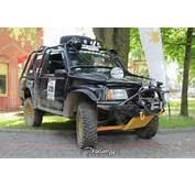 35 5005 Dodge Ram 1500 Pickup 09 11 Bull Bar 3 Inch W Stainless Skid