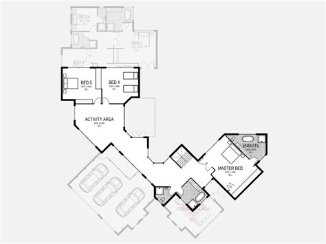 home design app how to make a second floor 28 home design app second floor latrobe 6003 4
